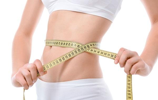 Làm thế nào Probiotic có thể giúp bạn giảm cân và mỡ bụng?