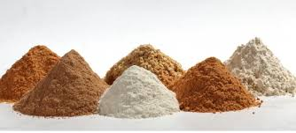 Cao nấm men - dược chất từ nấm men
