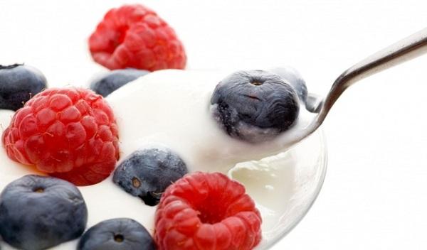 Cải thiện chứng viêm khớp đơn giản bằng probiotic