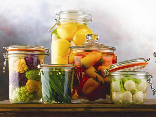 Bạn nên ăn gì trong và sau khi dùng thuốc kháng sinh?